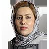 Photo ofخانم دکتر زهرا فتاحی