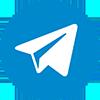 تلگرام ذهن موفق