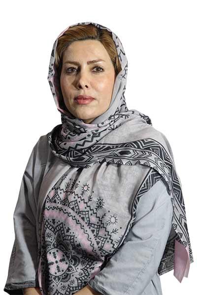 دکتر زهرا فتاحی