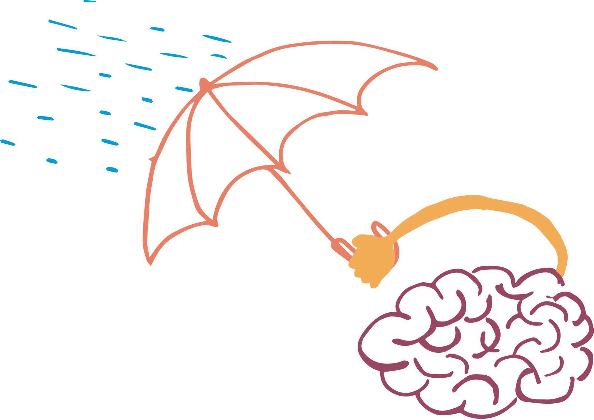 ذهن آگاهی برای کاهش استرس