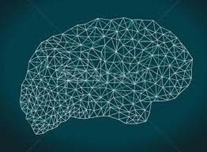 چگونه ذهن آگاهی مغز را تغییر می دهد؟