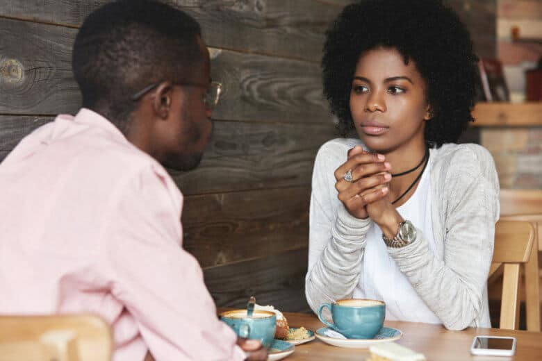 موضوعات گفتگوی پیش از ازدواج
