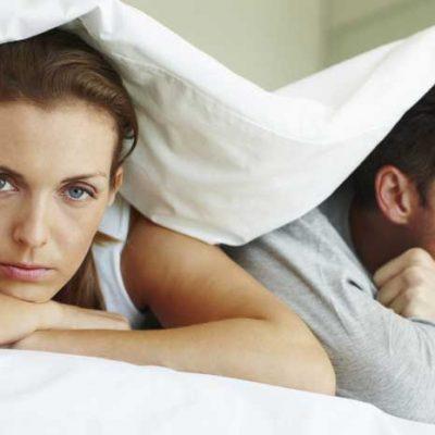 اشتباهات پیش از ازدواج