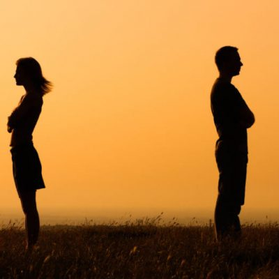 دلایل نامناسب ازدواج