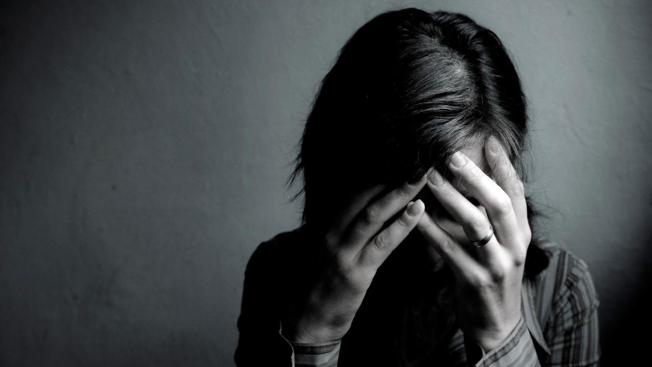 افسردگی در زنان