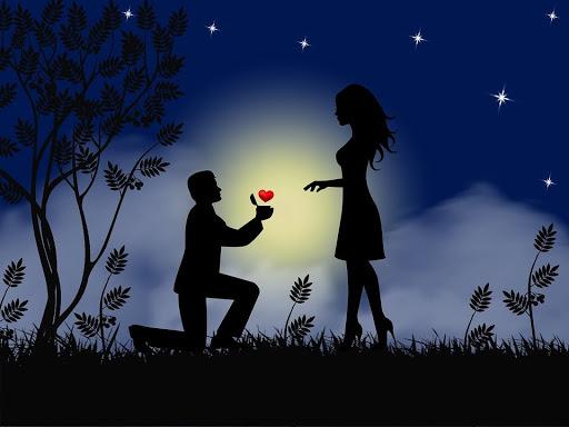 چگونه در رابطه عاشقانه موفق باشیم