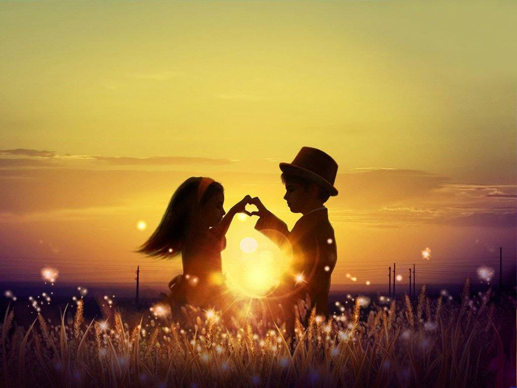 چگونه عشقمان را فراموش کنیم
