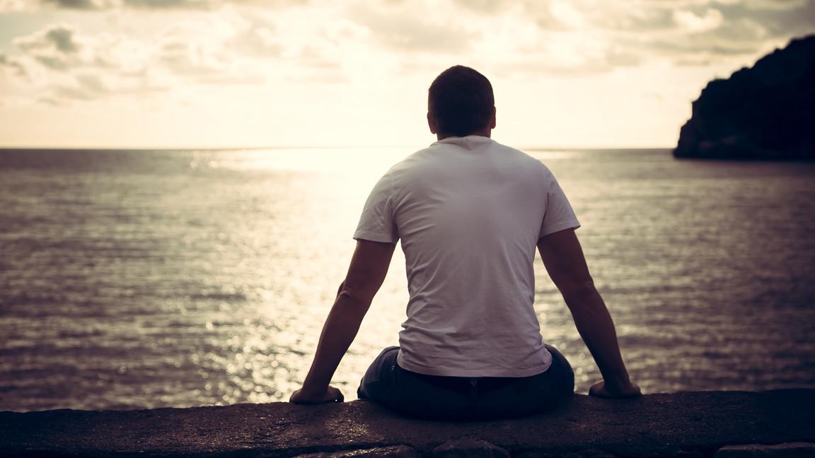 مقیاس افسردگی، اضطراب و استرس
