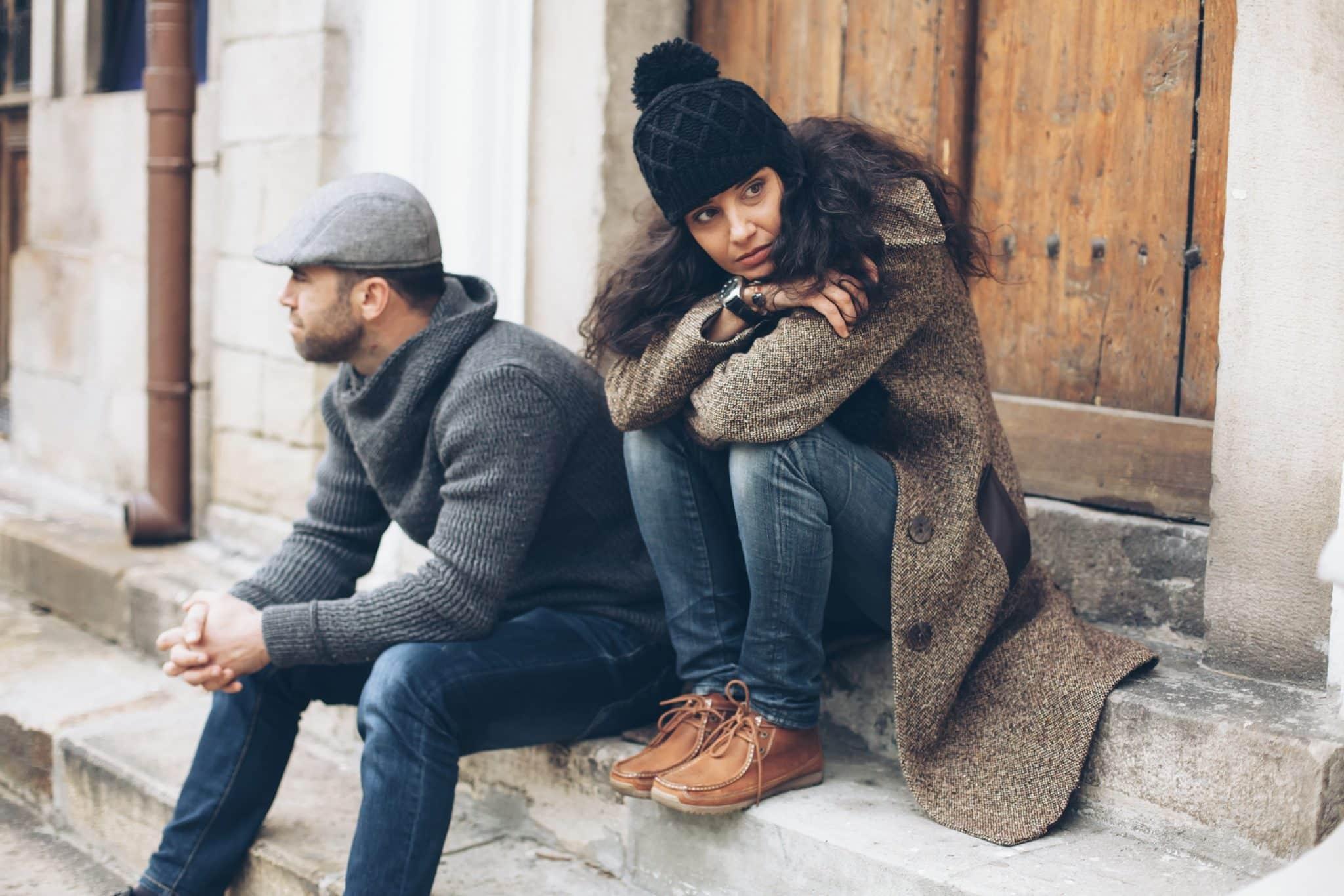 زوج درمانی راه حل محور